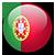 доставка грузов из Португалии