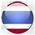 доставка грузов из Тайланда